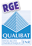Qualification Qualibat RGE